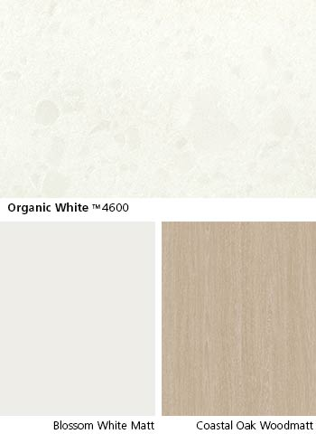 Caesarstone Australia Colour Inspirations Guide