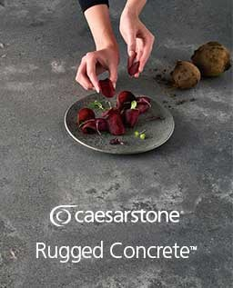 Rugged Concrete™ Brochure