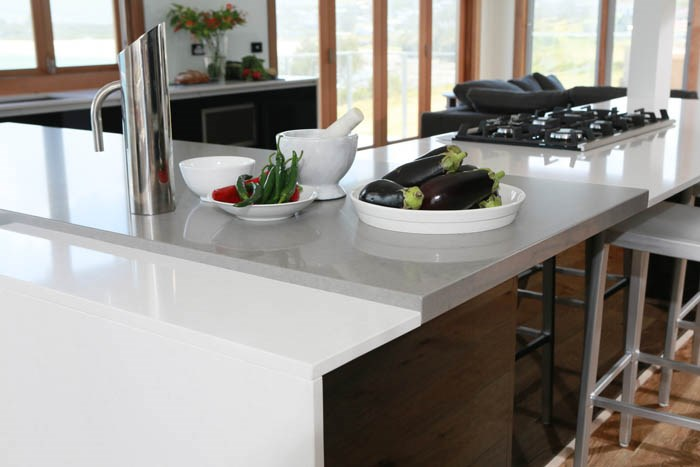 Guy-Sebastian-Freedom-Kitchens-2013-04
