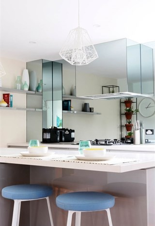 the-block-sky-high-dream-kitchens-bec-george-5
