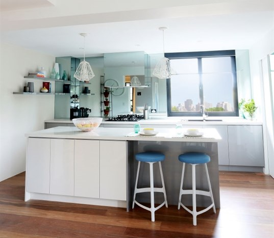 the-block-sky-high-dream-kitchens-bec-george-8