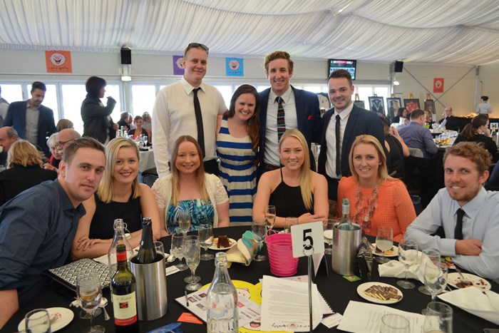 2015 SA Camp Quality Charity Race Day (41)