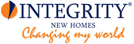 Integrity-New-Homes-2011-02