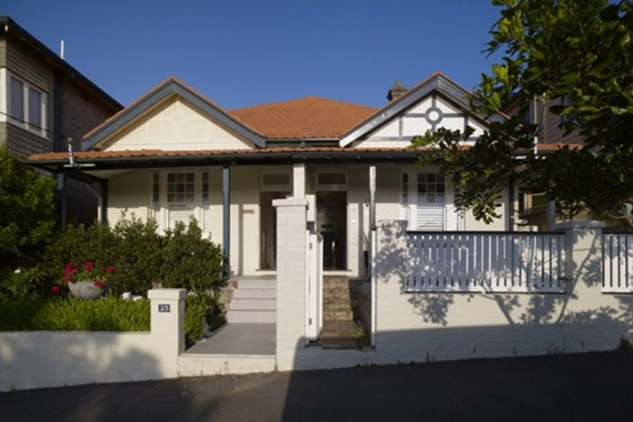 Manly-Homes-Carter-Williamson-09
