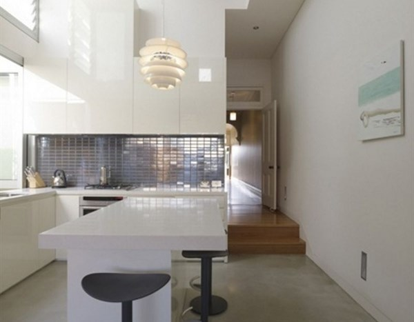 Manly-Homes-Carter-Williamson-11