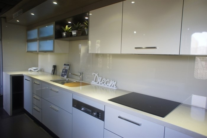 All-About-Kitchens-Mobile-2011-02