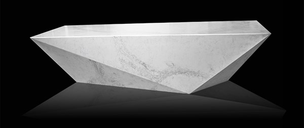 caesarstone diamon white